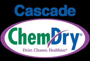 Cascade Chem-Dry